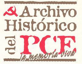 Exposición AHPCE. La memoria viva