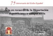 75aniversario-deportacion-republicana.jpg