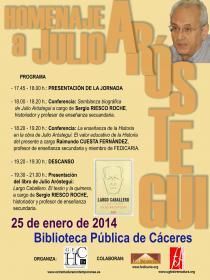 Cartel_HOMENAJE_JULIO_AROSTEGUI_Caceres_25_I_14.jpg