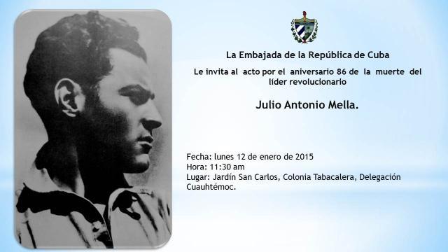 INVITACION_MELLA_2015.jpg