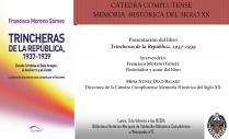 Invitación_Trincheras.jpg