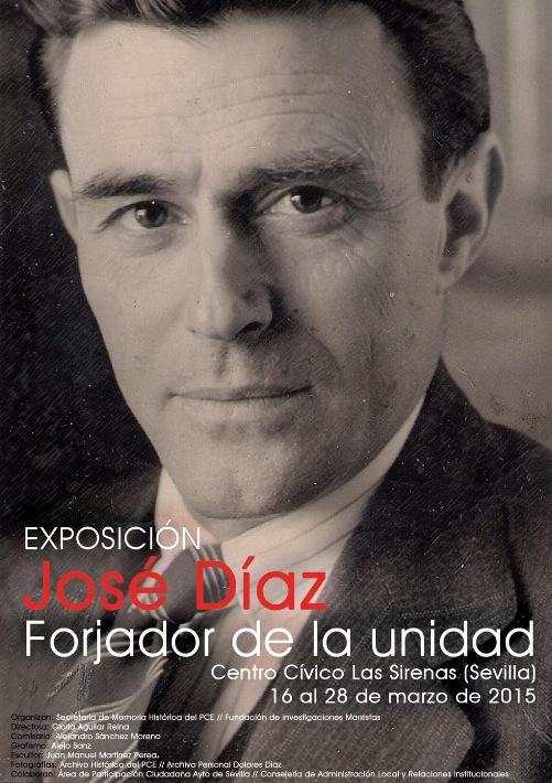Jose-Diaz.jpg