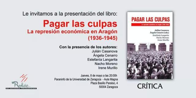 PresentaciondelibroPagarlasculpas.jpg