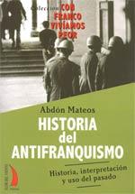 Historia Antifranquismo