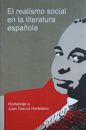 libro_el_realismo_social.jpg