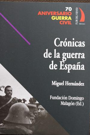 libros5_cronicas_de_las_guerras_de_espana.jpg