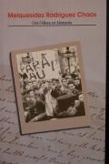 libros_una_odisea_en_alemania.jpg