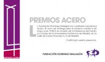 premios-acero.png
