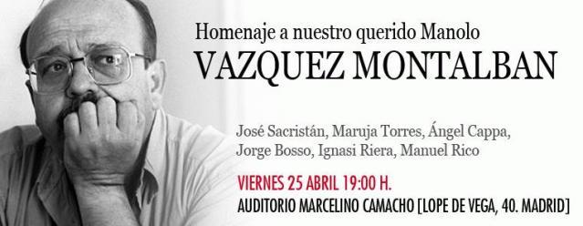 vazquez_montalban.jpg